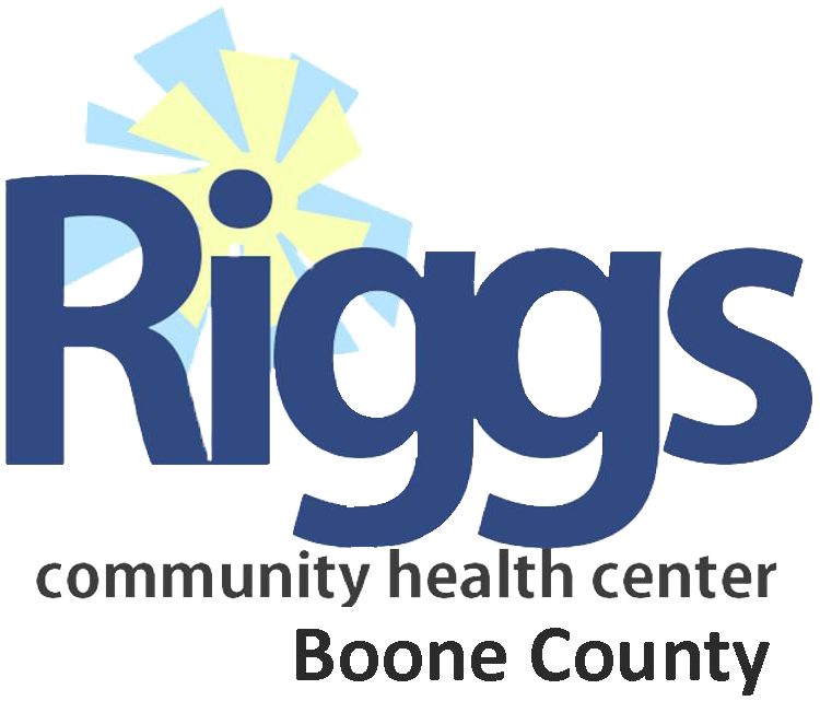Riggs Community Health Center Boone County