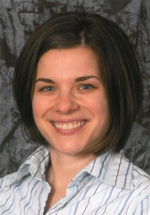 Ellen Riebsomer