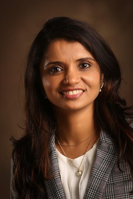 Dr Nagarj