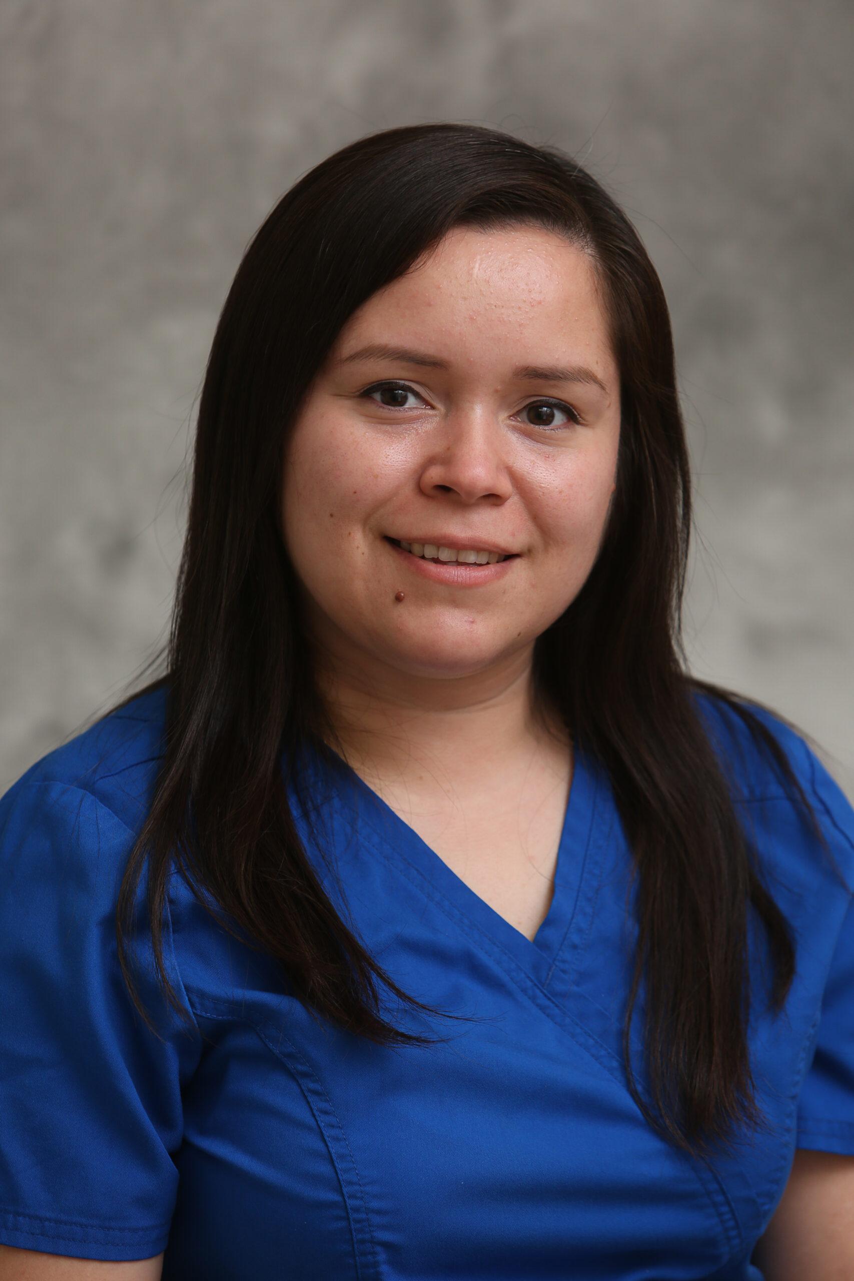 Cristel, LPN - Prenatal and Women's Health