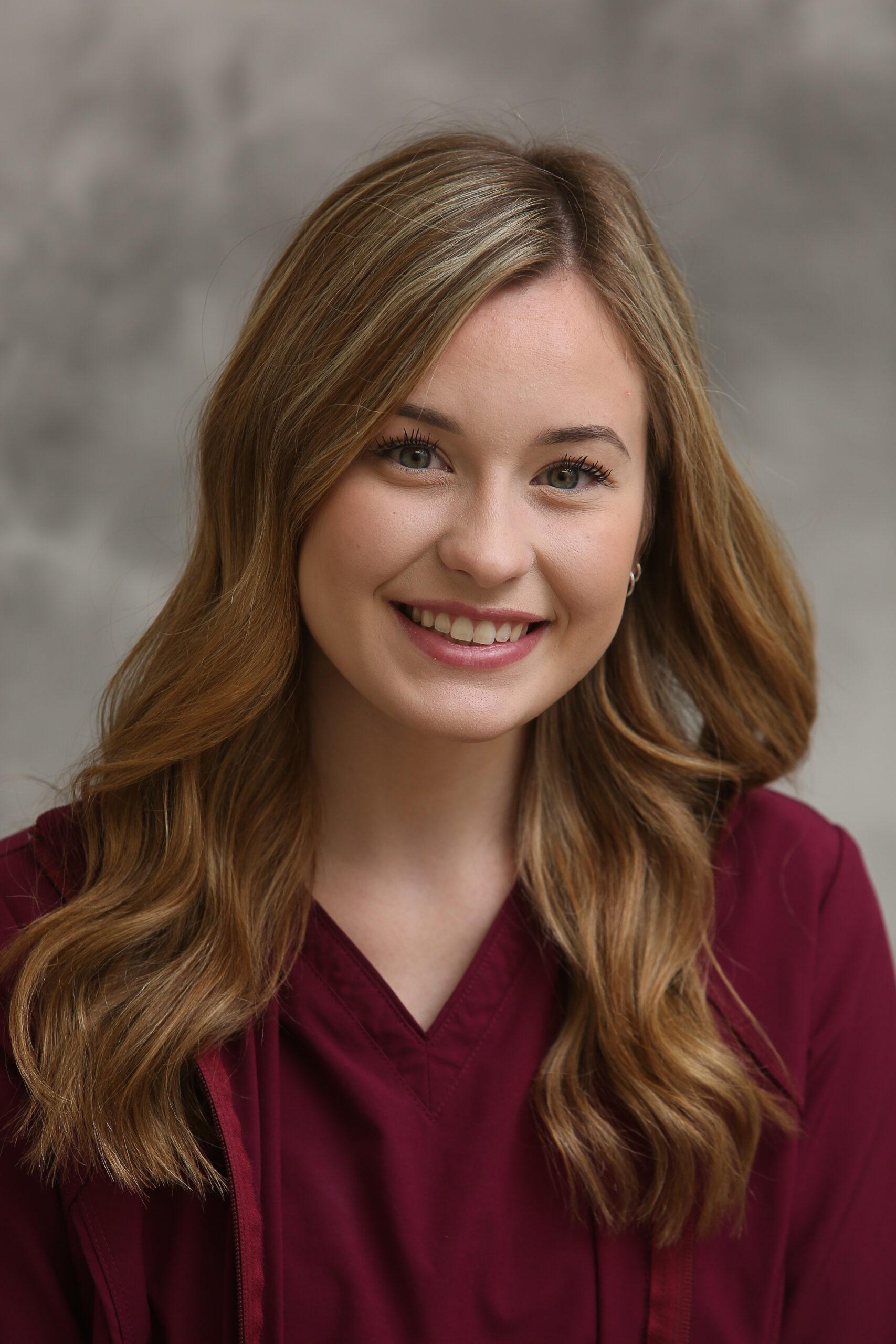Hanna, MA - Pediatrics